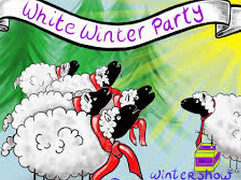 white-winter-party-2016
