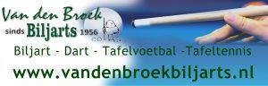 van-den-broek-biljarts
