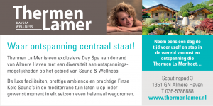 thermen-lamer